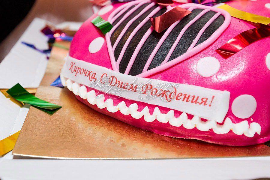 Кира с днем рождения картинки прикольные для девочки